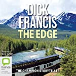 The Edge | Dick Francis