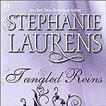 Tangled Reins | Stephanie Laurens