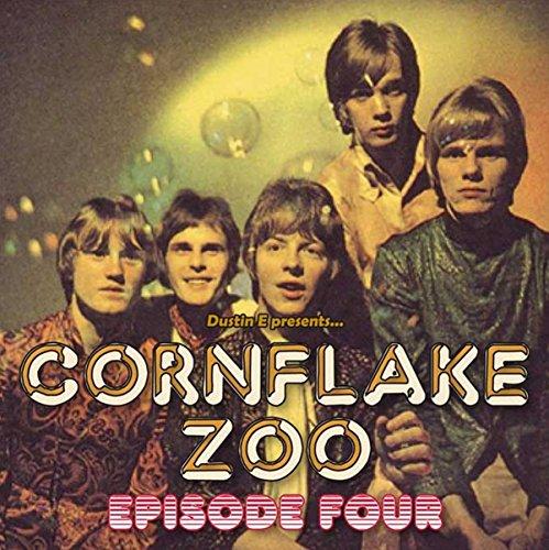 cornflake-zoo-episode-4