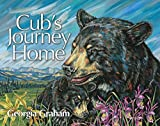 img - for Cub's Journey Home book / textbook / text book