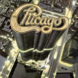 13 by Chicago (2005-06-01)