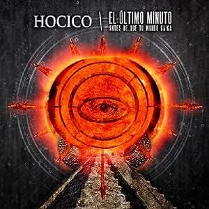 El Ultimo Minuto (Limited Edition)