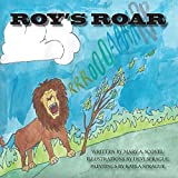img - for Roy's Roar book / textbook / text book