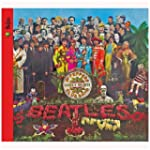 Sgt. Pepper'S Lonely Hearts Club Band...