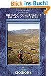 Trekking in Greenland: The Arctic Cir...