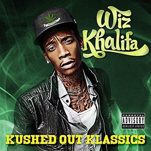 Wiz Khalifa - Klassic Khalifa - Zortam Music