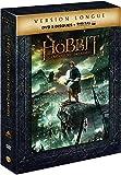 Le Hobbit : La bataille des cinq armées [Version longue - Edition Collector 5 DVD]