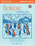 The Nordic Fiddler: Complete Edition....