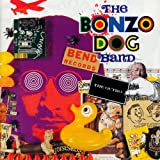 The Bonzo Dog Band Vol 2 - The Outroby Bonzo Dog Band