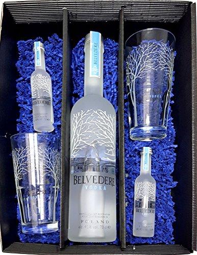 belvedere-geschenkset-belvedere-vodka-70cl-40-vol-2x-minis-je-5cl-40-vol-2x-glaser