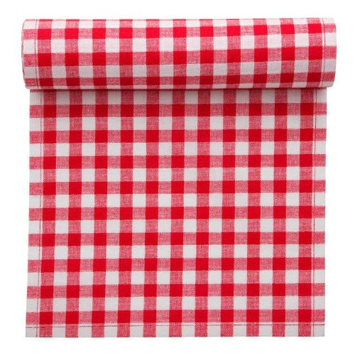 gingham paper napkins Buy plastic or paper tablecloths for your kids  partyrama's party tablecloths make your table a  plastic tablecovers decorative dots to good-looking gingham.