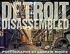 Detroit Disassembled[DETROIT…
