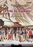 ドニゼッティ:歌劇《連隊の娘》ミラノ・スカラ座1996年 [DVD]