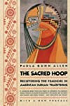 The Sacred Hoop: Recovering the Femin...