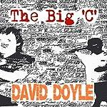 The Big 'C' | David Doyle