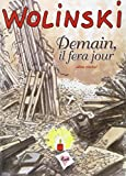 img - for Demain, il fera jour (French Edition) book / textbook / text book