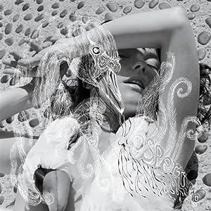 Björk -  Vespertine (+Bonus)