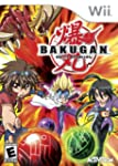 Bakugan Battle Brawlers - Wii Standar...