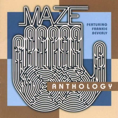 Maze - The Morning After Lyrics - Zortam Music