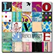 Boho Love by Charlie Carter Custom Gallery-Wrapped Canvas Giclee Art (Ready to Hang)
