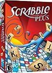 Scrabble Power Plus