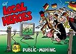 Local Heroes / Local Heroes Public Mu...