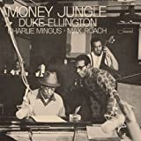 Money Jungleby Duke Ellington