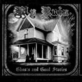 Ghosts and Good Stories