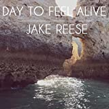 Day To Feel Alive