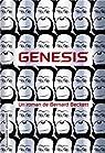 Genesis par Beckett