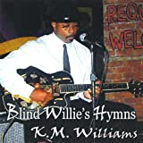 Blind Willie's Hymns