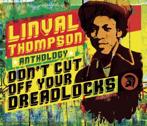 Linval Thompson - Don