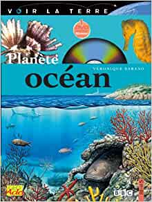 planète océan: 9782215055488: Amazon.com: Books