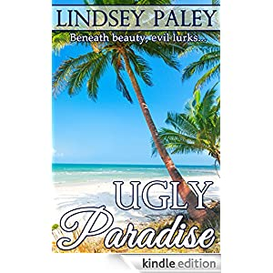 http://www.amazon.com/Ugly-Paradise-Lindsey-Paley-ebook/dp/B00V6EN0TC/ref=sr_1_6?ie=UTF8&qid=1427293674&sr=8-6&keywords=lindsey+paley