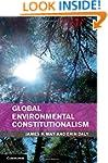 Global Environmental Constitutionalism