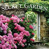The Secret Garden Calendar 2012by Workman Publishing...