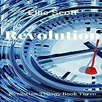 Revolution | Ellie Scott