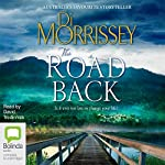 The Road Back | Di Morrissey