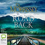 The Road Back | [Di Morrissey]