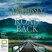 The Road Back | [Di Morrissey]