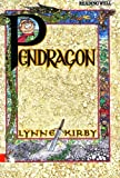 img - for Story Chest: Pendragon Stage 14 book / textbook / text book