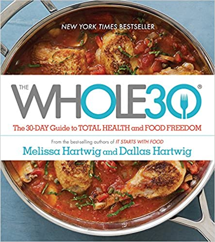 Featured Cookbook