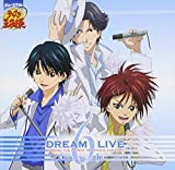�ߥ塼������֥ƥ˥��β����͡�Dream Live 6th