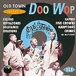 Old Town Doo Wop Vol 2