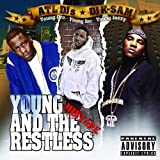 Young & the Restless 1.5