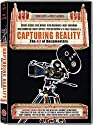 Capturing Reality: Art of Documentary (2 Discos) (WS) [DVD]<br>$842.00