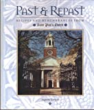 Past & Repast: Recipes and Remembrances from Saint Pauls Church, Augusta, Georgia