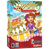Wedding Dash 2: Rings Around the World [Old Version] ~ Encore Software