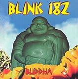 Buddha Blink 182