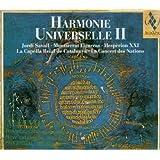 Harmonie Universelle II